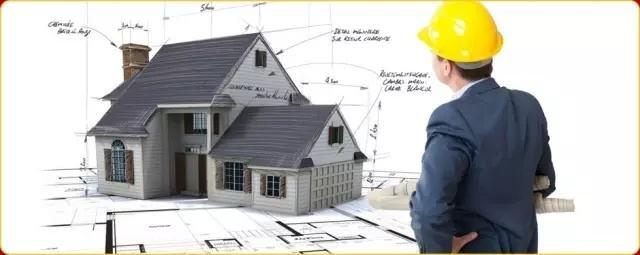 乌鲁木齐造价培训:新疆建工汇友