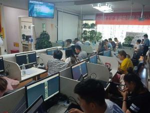 新疆建工汇友:乌鲁木齐造价培训新模式